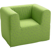 Early Learners Armchair by HABA