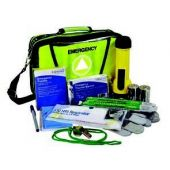 Over-The-Shoulder Basic Emergency Response Kit, MA31774