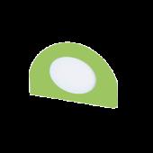 Small Wave Topper by NOVUM, 4470232*