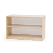 Storage Cabinets for Doors by NOVUM