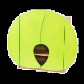 Prince Frog Lilypad Cabinet by NOVUM, 4520873