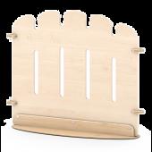 Fence Sensory Partition by NOVUM, 6512465