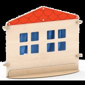 House Sensory Partition by NOVUM, 6512471