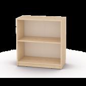Chameleon Medium Cabinet by NOVUM, 6512778