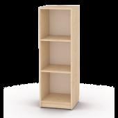 Chameleon Narrow Cabinet by NOVUM, 6512781