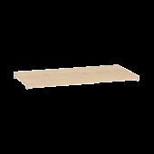 Chameleon Wide Shelf by NOVUM, 6512783