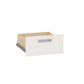 Chameleon Small Drawer by NOVUM, 6512787*