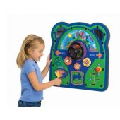 Adventure Road Drive Activity by Playscapes, 20-DRS-001
