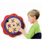 Amazer Wall Activity by Playscapes, 20-AMZ-007