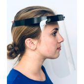 Universal Face Shields & Headbands by Playscapes, E100
