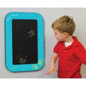 Framed Magic Panels by Playscapes