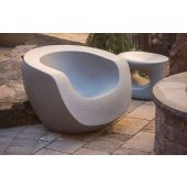 Moon Chair by Playscapes, TJ22102BX*