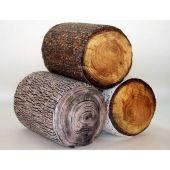 MeroWings® Mini Tree Trunk, MW140*