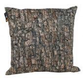 "Woodsmen Naturescape Square Cushion, 15 3/4"" x 15 3/4"", MW230*"