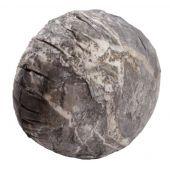 "Woodsmen Naturescape Stone Circle Cushion, 27 1/2"" Diameter, MW277STO"