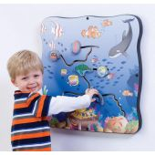 Seascape Explorer Activity by Playscapes