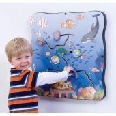 Seascape Explorer Activity by Playscapes