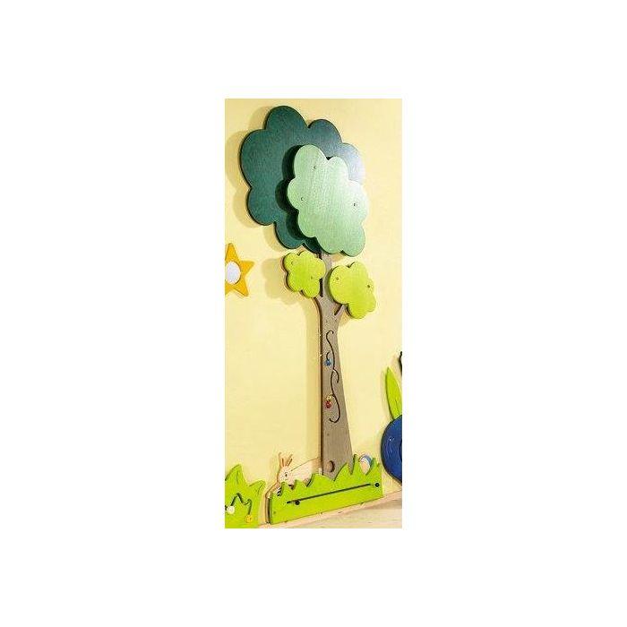 Tall Tree Wall Décor by HABA, 120335