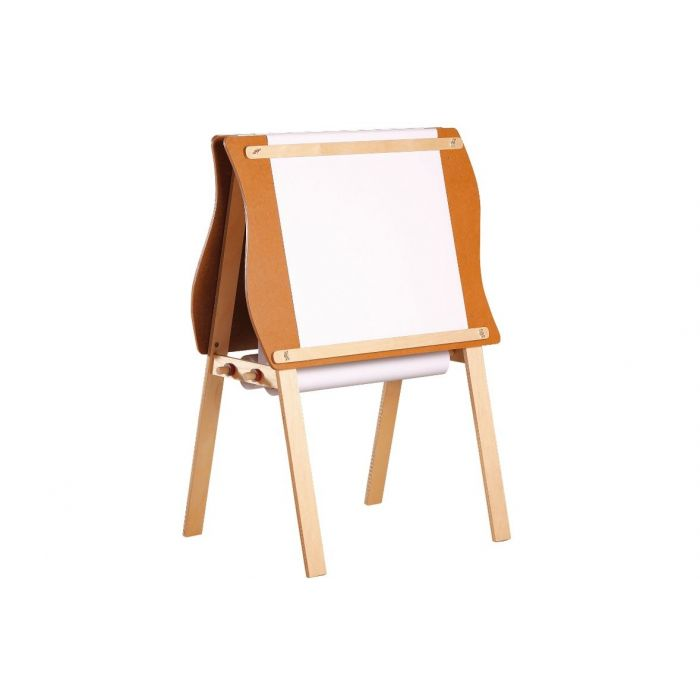 Small Easel by NOVUM