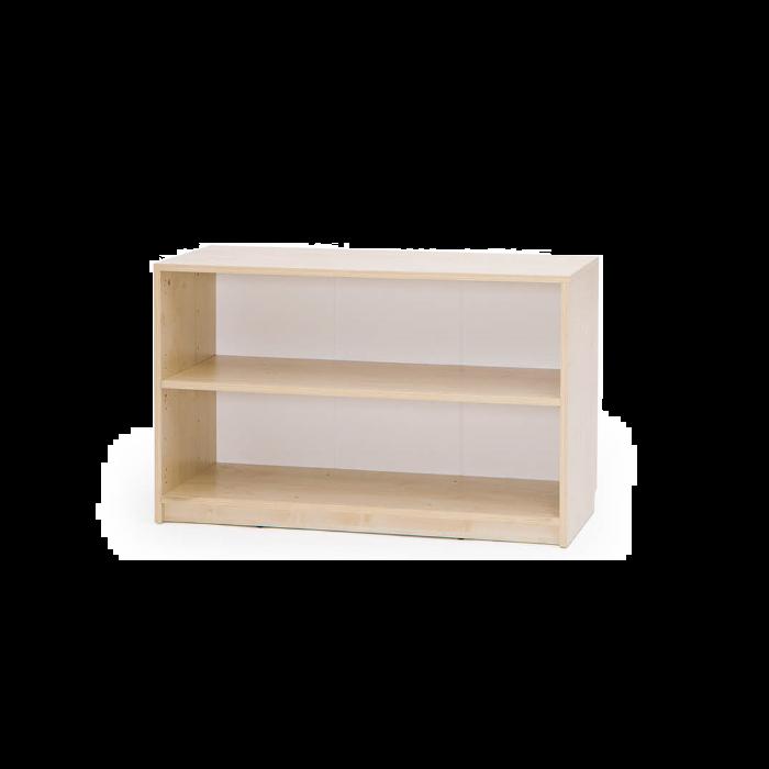 Feria Premium Cabinets for Doors by NOVUM, 4470460 - 4470463