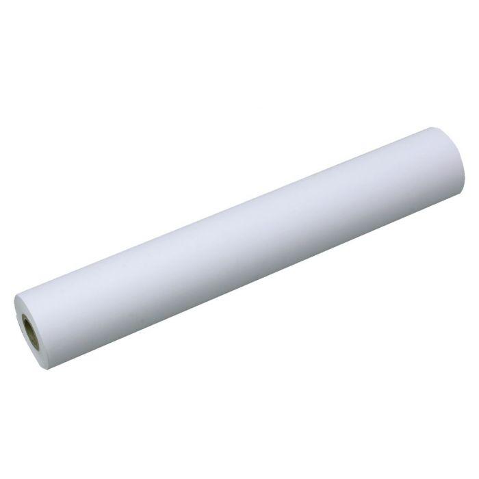 Paper Roll by NOVUM