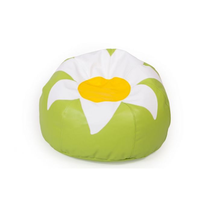 Lily Bean Bag by NOVUM