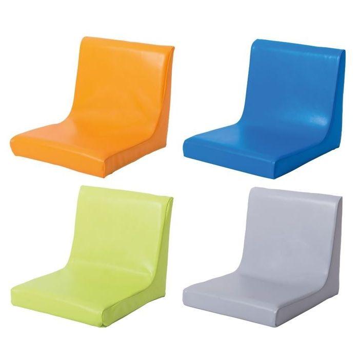 Franek Foam Seats by NOVUM