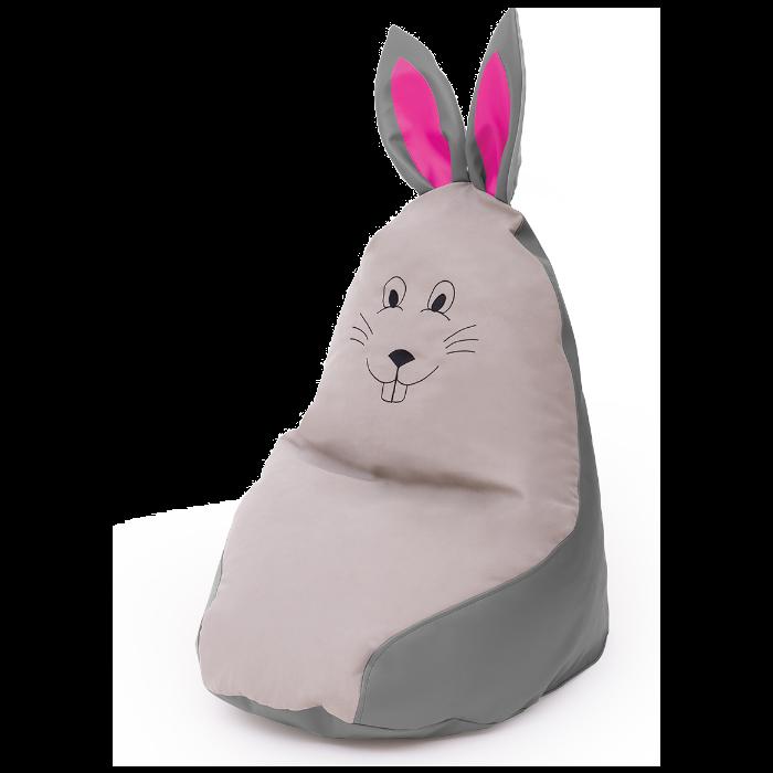 Rabbit Bean Bag Chair by NOVUM, 4640980
