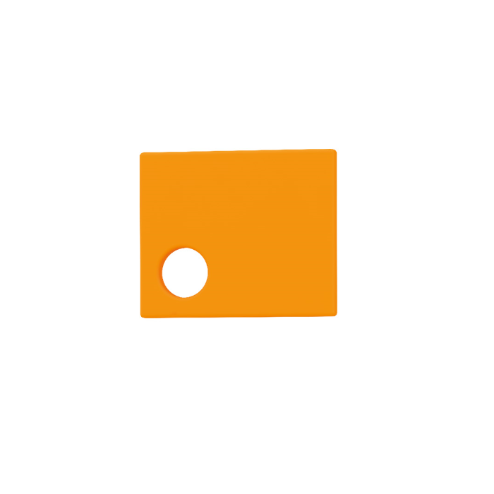Small Bubble Door by NOVUM, 6512307EX*