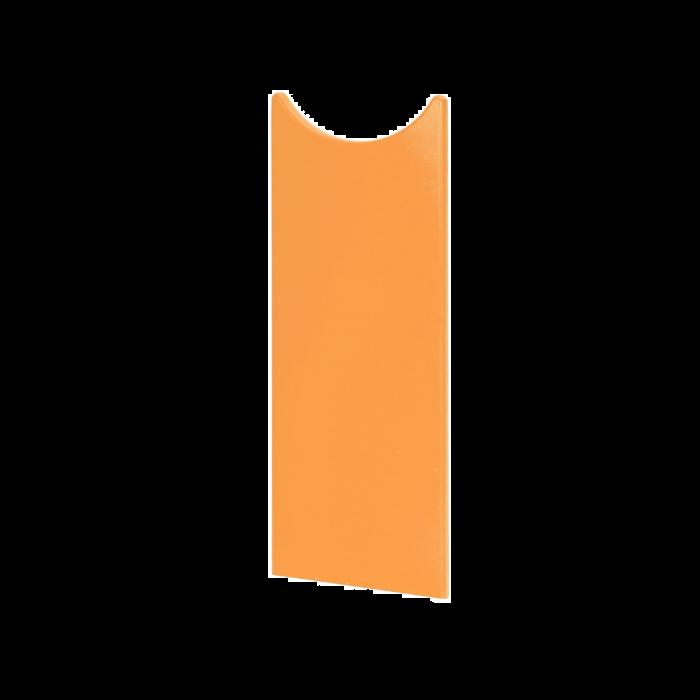Large Wave Door by NOVUM, 6512394*