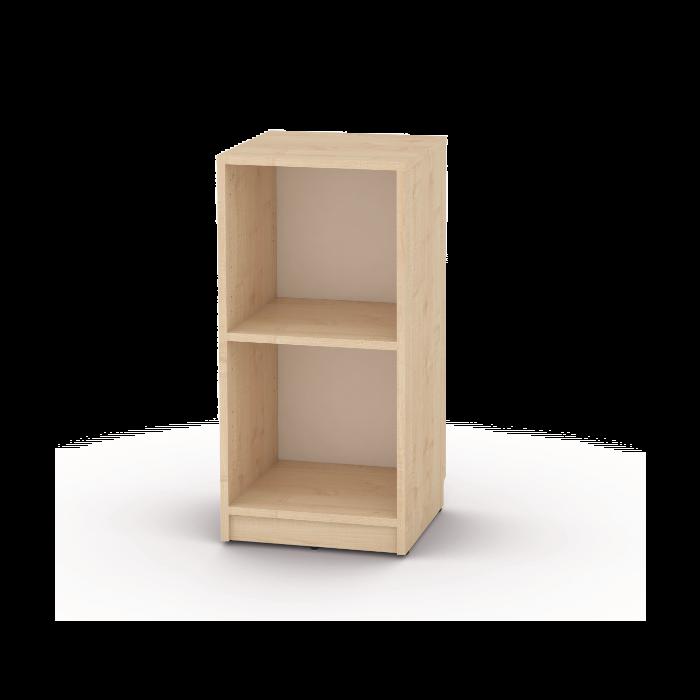 Chameleon Short Cabinet by NOVUM, 6512780