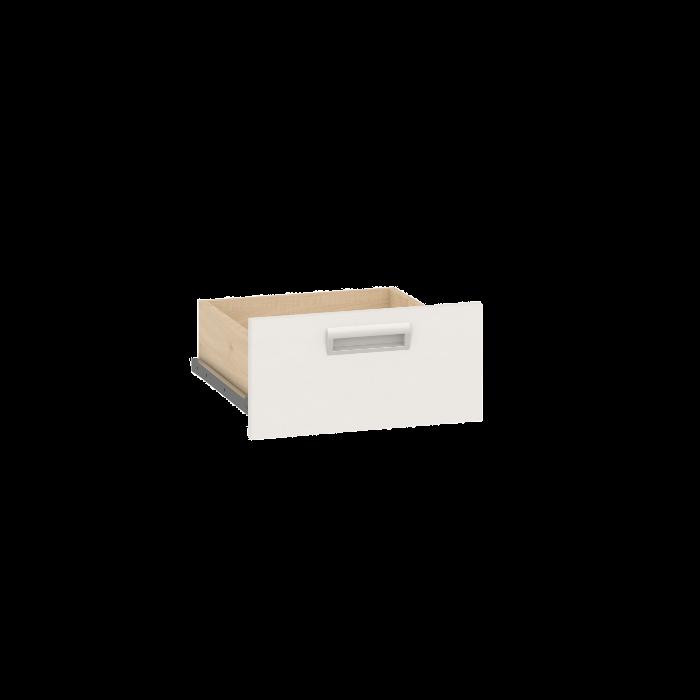 Chameleon Small Drawer by NOVUM, 6512787*