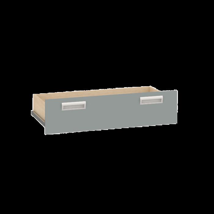 Chameleon Large Drawer by NOVUM, 6512788*