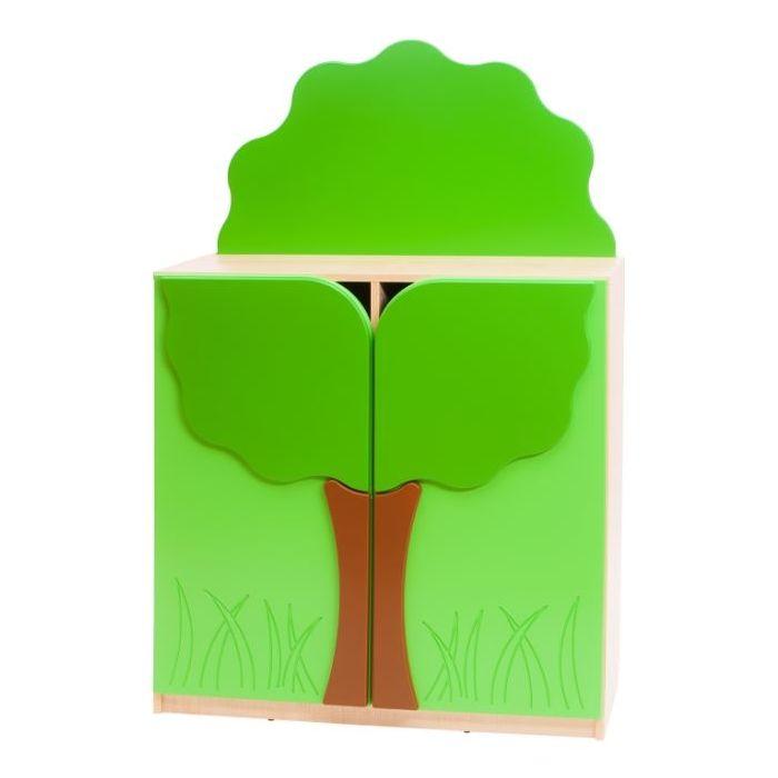 Tree Cabinet by NOVUM, 6522028