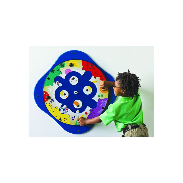 Food Play Activity by Playscapes, 20-FDP-000
