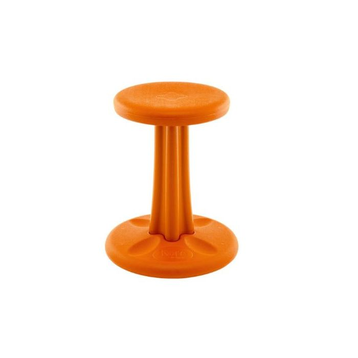 Active Learning Stool, 16