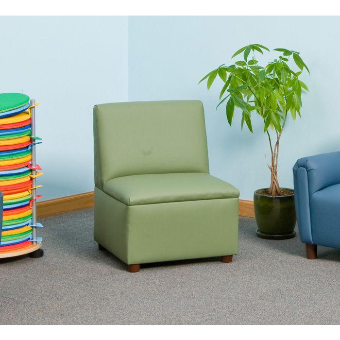 Komfort Children's Casual Chair, KC400*