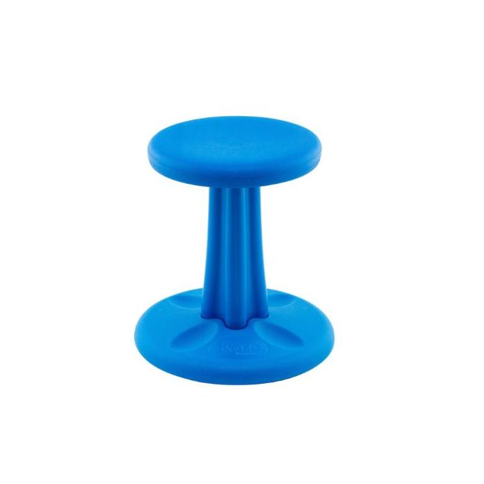 Active Learning Stool, 14