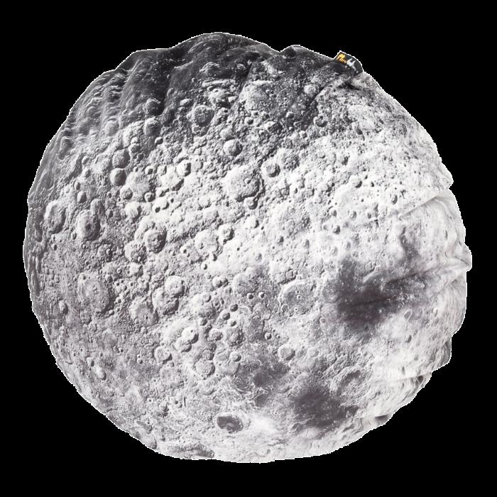 Woodsmen Naturescapes Moon Pod, MW306MOO