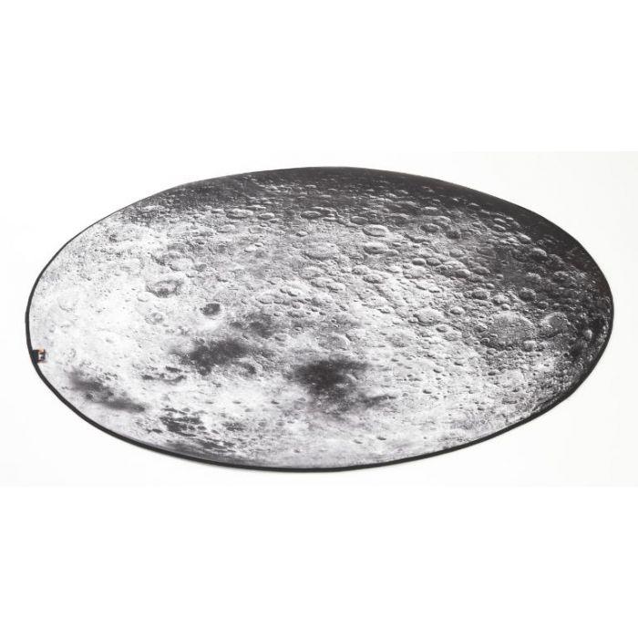 Woodsmen Naturescape Moon Mat, MW616MOO