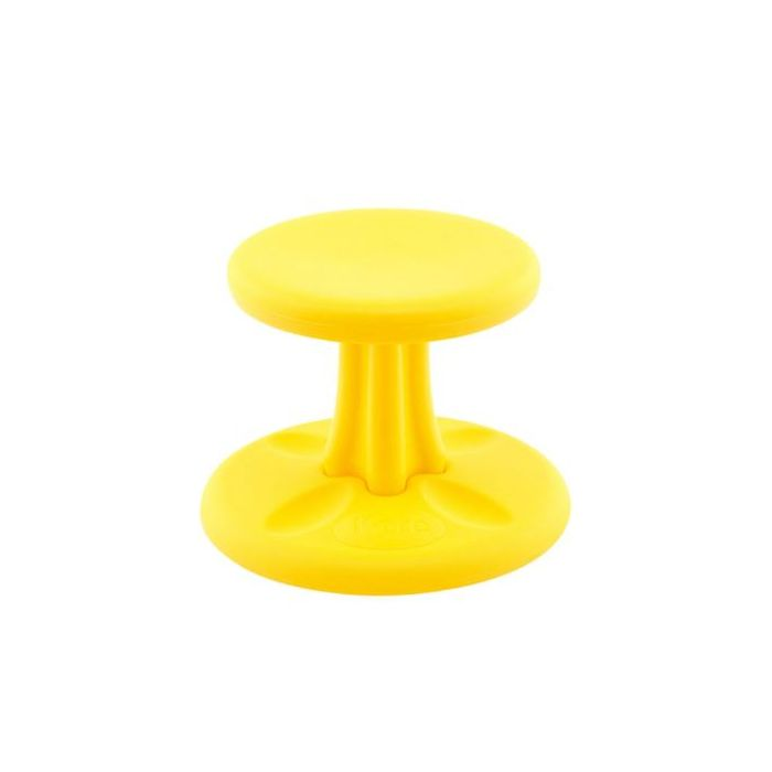 Active Learning Stool, 10