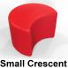 Small Crescent (401AX)