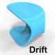 Drift (501BX)