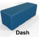 Dash (601BX)