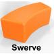 Swerve (701BX)